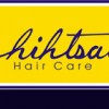 Chihtsai Hair Care