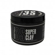 Merry Party Super Clay (100ml)