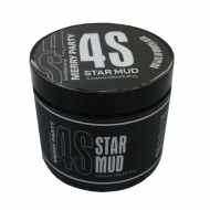 Merry Party Star Mud (100ml)