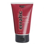 Joico Ice Hair Erratic Molding Clay (100ml)