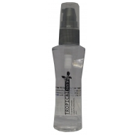 Tropical 365's Crystal Serum (60ml)
